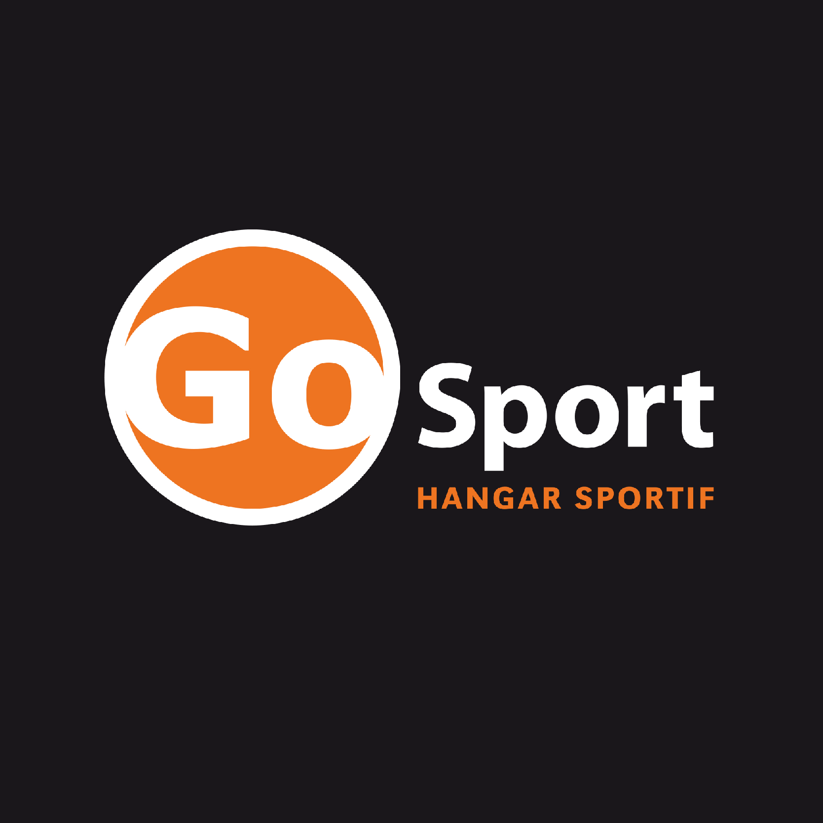 go sport sport