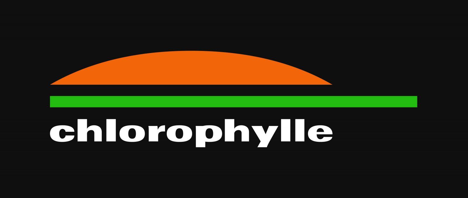 Chlorophylle est une entreprise canadienne qui développe et commercialise des produits haut de gamme spécialisés pour la pratique d'activités de plein air. Ses produits sont durables, performants et esthétiques.